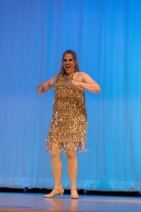 170610 dancers showcase 25-17