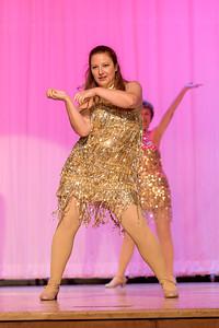 170610 dancers showcase 25-42