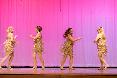 170610 dancers showcase 25-40