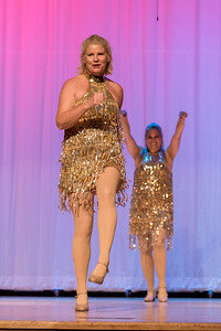 170610 dancers showcase 25-32