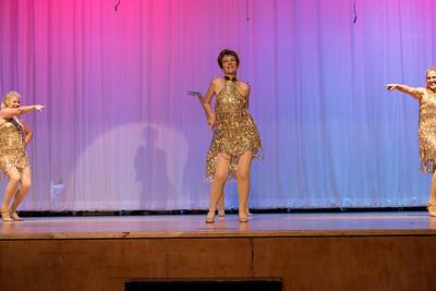 170610 dancers showcase 25-36