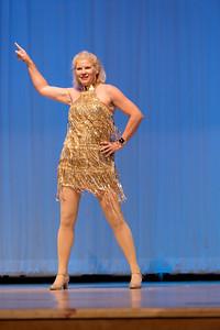 170610 dancers showcase 25-26