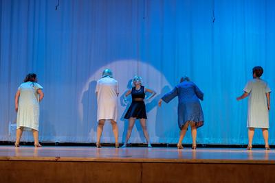 170610 dancers showcase 25-3