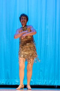 170610 dancers showcase 25-10