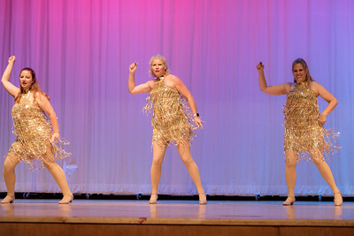 170610 dancers showcase 25-30