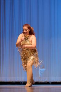 170610 dancers showcase 25-19