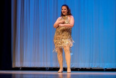 170610 dancers showcase 25-8