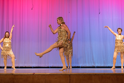 170610 dancers showcase 25-35