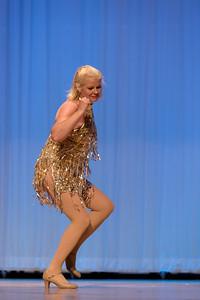170610 dancers showcase 25-21