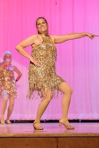 170610 dancers showcase 25-46