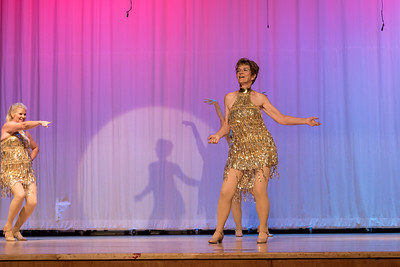 170610 dancers showcase 25-38