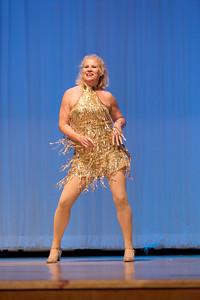 170610 dancers showcase 25-25