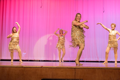 170610 dancers showcase 25-47
