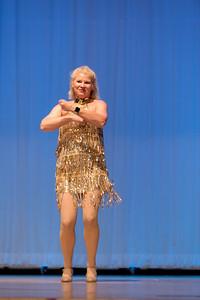 170610 dancers showcase 25-11