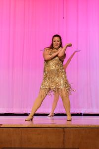 170610 dancers showcase 25-41