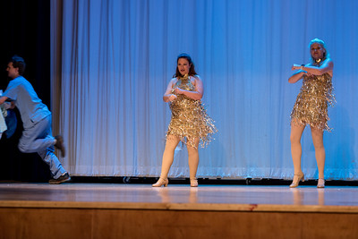 170610 dancers showcase 25-7