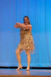 170610 dancers showcase 25-16