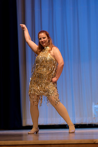 170610 dancers showcase 25-27