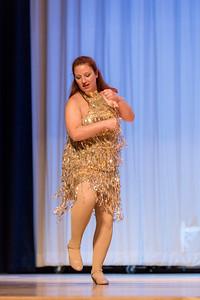 170610 dancers showcase 25-20