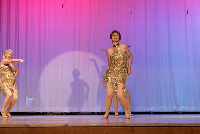 170610 dancers showcase 25-39