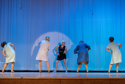 170610 dancers showcase 25-4