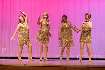 170610 dancers showcase 25-48