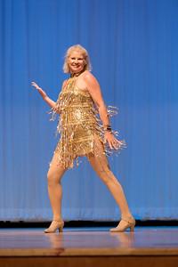 170610 dancers showcase 25-24