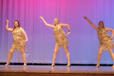 170610 dancers showcase 25-29