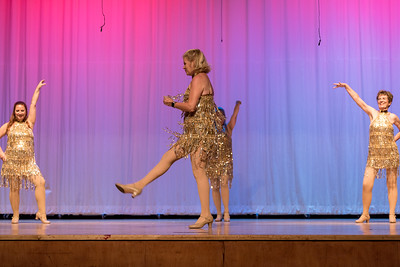 170610 dancers showcase 25-34