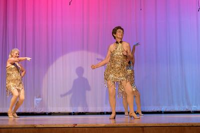 170610 dancers showcase 25-37