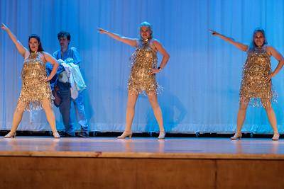170610 dancers showcase 25-6