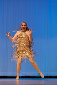 170610 dancers showcase 25-22