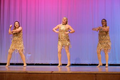 170610 dancers showcase 25-31
