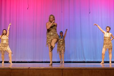 170610 dancers showcase 25-33