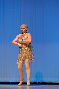 170610 dancers showcase 25-18