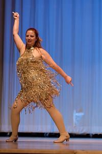170610 dancers showcase 25-12