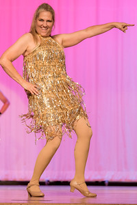 170610 dancers showcase 25-45