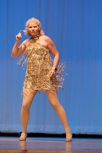 170610 dancers showcase 25-13