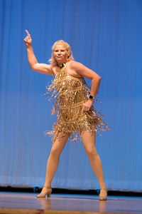 170610 dancers showcase 25-14