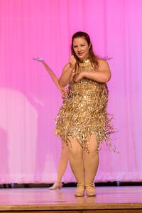 170610 dancers showcase 25-43