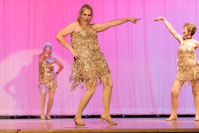 170610 dancers showcase 25-44