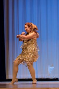 170610 dancers showcase 25-28