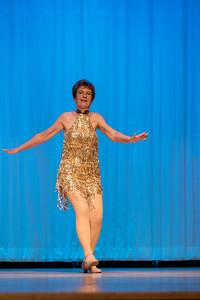 170610 dancers showcase 25-23
