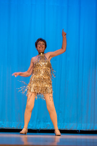 170610 dancers showcase 25-15