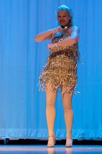 170610 dancers showcase 25-9