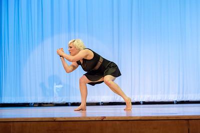 170610 dancers showcase 26-15