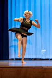 170610 dancers showcase 26-9