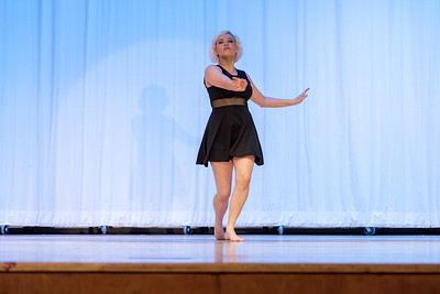 170610 dancers showcase 26-4