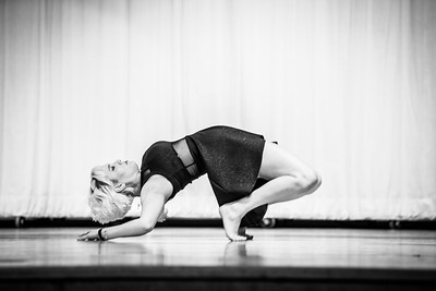 170610 dancers showcase 26-2
