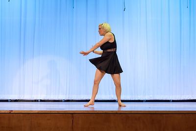 170610 dancers showcase 26-7